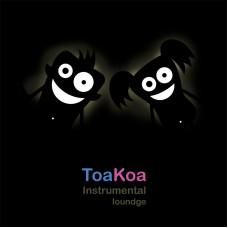 ToaKoa - Rays